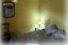 El Cargol habitación