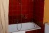 La Granota baño
