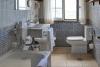 Baño habitación 301