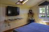Habitación doble 302