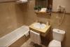 Baño 101