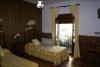 Habitación dos camas con balcón