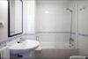 Apartamento Garbí baño