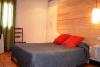 Habitación 11 doble estándar