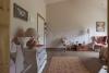 Espacios habitación frambuesa