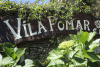 Vila Pomar en la provincia de Lugo