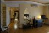 Suite al Alba espacios interiores